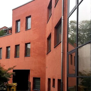 Office building, medical, retail , Berlin, > 1.000 sqm, > EUR 1 million